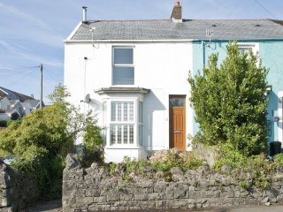Castle Road Holiday Cottage - Mumbles vacation rentals