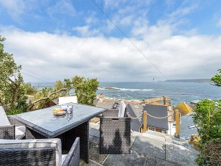Cove Cottage (COVCOT) - Sennen Cove vacation rentals