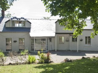 4 bedroom House with Internet Access in Parkmill - Parkmill vacation rentals