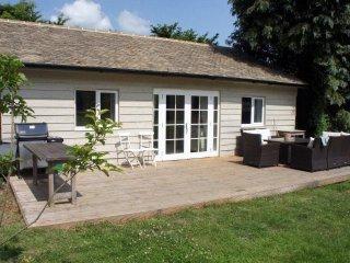 Oxford Batch (C561) - Oxford vacation rentals