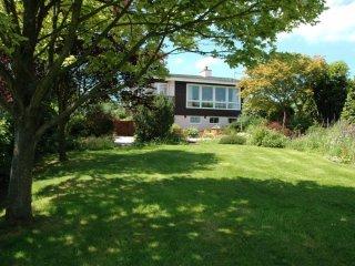 Glaslyn (GLASL) - Brecon vacation rentals