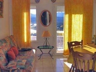 1 bedroom Apartment with Television in Matemale - Matemale vacation rentals