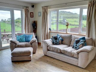Lovely 2 bedroom Cottage in Rhiw - Rhiw vacation rentals