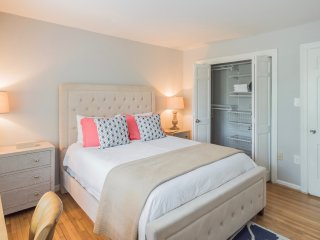 The I Street Residence - Washington DC vacation rentals