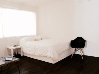 Bright White Beverly Hills - Beverly Hills vacation rentals