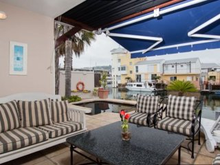 On The Water's Edge - Knysna vacation rentals