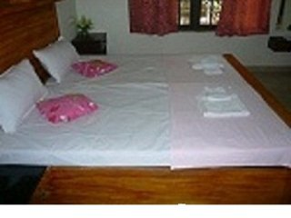 Nice House with Internet Access and Microwave - Vypin Island vacation rentals