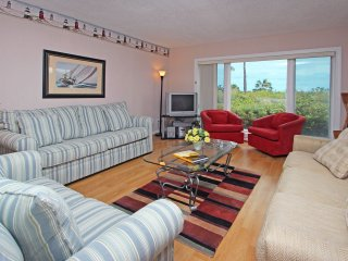Shorewood, 108 - Hilton Head vacation rentals