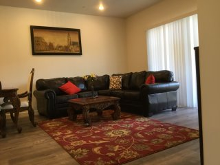 Stunning ,brand new apartment close to Sherman oak - Los Angeles vacation rentals