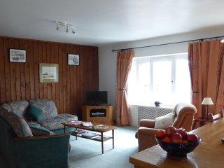 Les Camélias - Appartement  Côte d'Emeraude - Plancoet vacation rentals