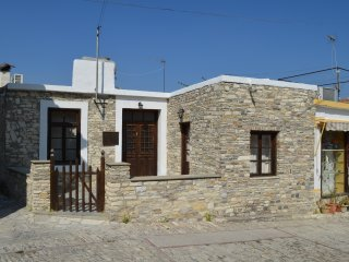 Kato Lefkara Traditional House - Lefkara vacation rentals