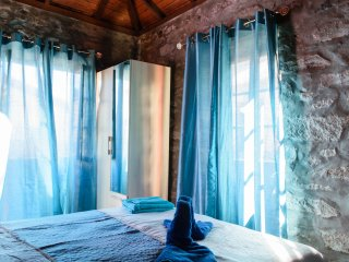2 bedroom House with Internet Access in Porto Moniz - Porto Moniz vacation rentals