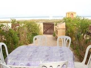 BELLE PLAGE - Port Leucate vacation rentals