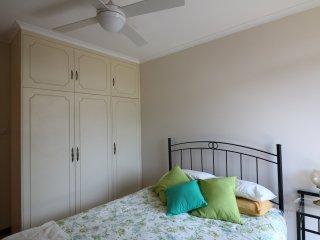 Lavida - Semaphore vacation rentals