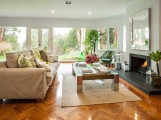 Beechmont Garden Retreat - Olinda - Olinda vacation rentals