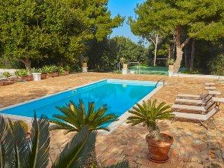 Villa Il Carrubo - Marsala vacation rentals