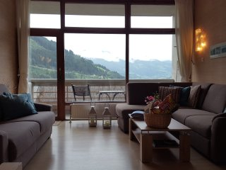 Perfect 1 bedroom Apartment in Bad Gastein - Bad Gastein vacation rentals