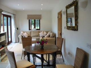 Martins Cottages - Baytree - sleeps 4 - Birdham vacation rentals
