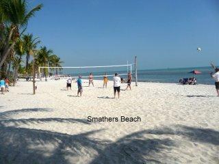 Ocean Vista - Key West vacation rentals