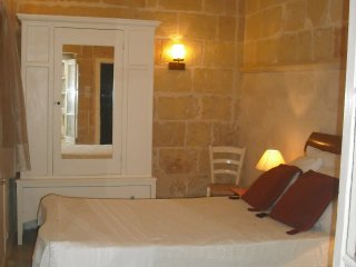 'MARIA' in the Heart of Vict Gozo - MARIAPARTMENT - Victoria vacation rentals
