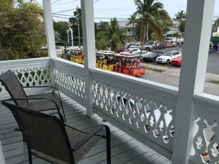 Southernmost Beauty - Key West vacation rentals