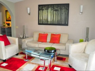 Palm Springs Modern Vacation - Palm Springs vacation rentals