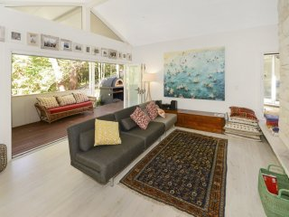 Lovely 4 bedroom House in Macmasters Beach - Macmasters Beach vacation rentals