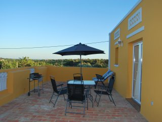Comfortable Farmhouse Barn with Internet Access and A/C - Luz de Tavira vacation rentals