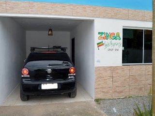 Casa Zinga bob Marley - Florianopolis vacation rentals