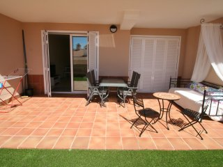 1 bedroom (sleeps 4), Playa de la Arena, 030 - Playa de la Arena vacation rentals