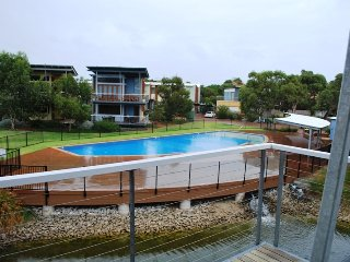 South Shores Villa 54 - Normanville vacation rentals