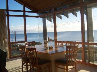 Million Dollar Views - 5 Gold Coast Drive, Carrickalinga - Carrickalinga vacation rentals