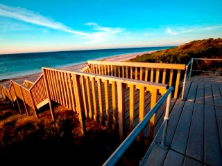 South Shores Villa 59 - Normanville vacation rentals
