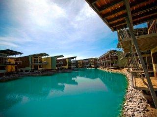 South Shores Villa 91 - Normanville vacation rentals