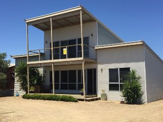 4 bedroom House with A/C in Normanville - Normanville vacation rentals