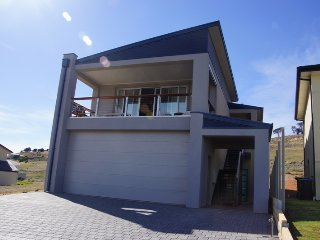 The Third Green - Normanville vacation rentals