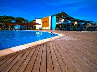 Nice 3 bedroom Villa in Normanville - Normanville vacation rentals