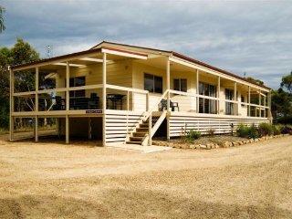Cozy 2 bedroom House in Yankalilla - Yankalilla vacation rentals