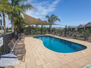 Beautiful House with A/C and Garage - Normanville vacation rentals