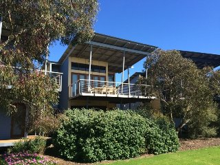 Beautiful Villa with Private Outdoor Pool and A/C - Normanville vacation rentals