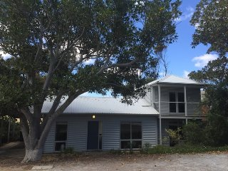 Bungala Cottage - 28 Jetty Road, Normanville - Normanville vacation rentals