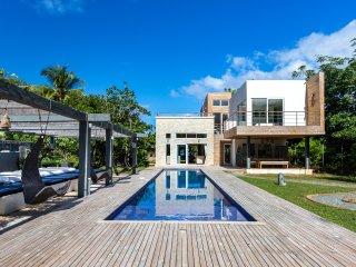 Perfect 4 bedroom Villa in San Andres - San Andres vacation rentals