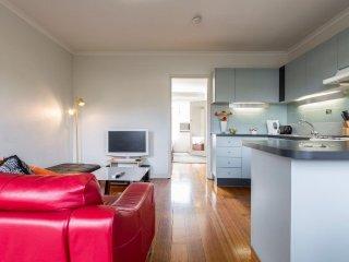 Beach House on Marine - St Kilda Stays - St Kilda vacation rentals