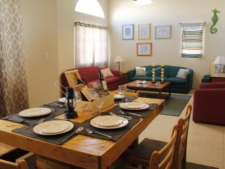 Beautiful 2 bedroom House in Ensenada Municipality - Ensenada Municipality vacation rentals