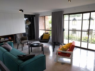 Renovated 2 Bedroom Townhouse Glebe - Sydney vacation rentals