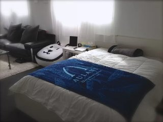 Ginza & Tsukiji 3min Lux Modern Space#1805974 - Chuo vacation rentals