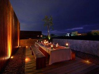 3BR Indoor Pool Villa at Canggu - Canggu vacation rentals