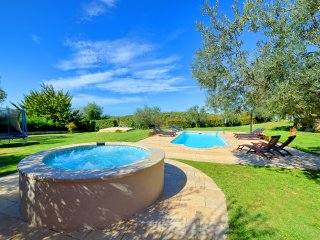 Charming 1 bedroom Vacation Rental in Banjole - Banjole vacation rentals