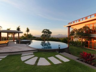 Huge Pool Villa Seaview 5BR - Ungasan vacation rentals