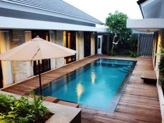 5BR Pool Villa at Nusa Dua - Kuta vacation rentals